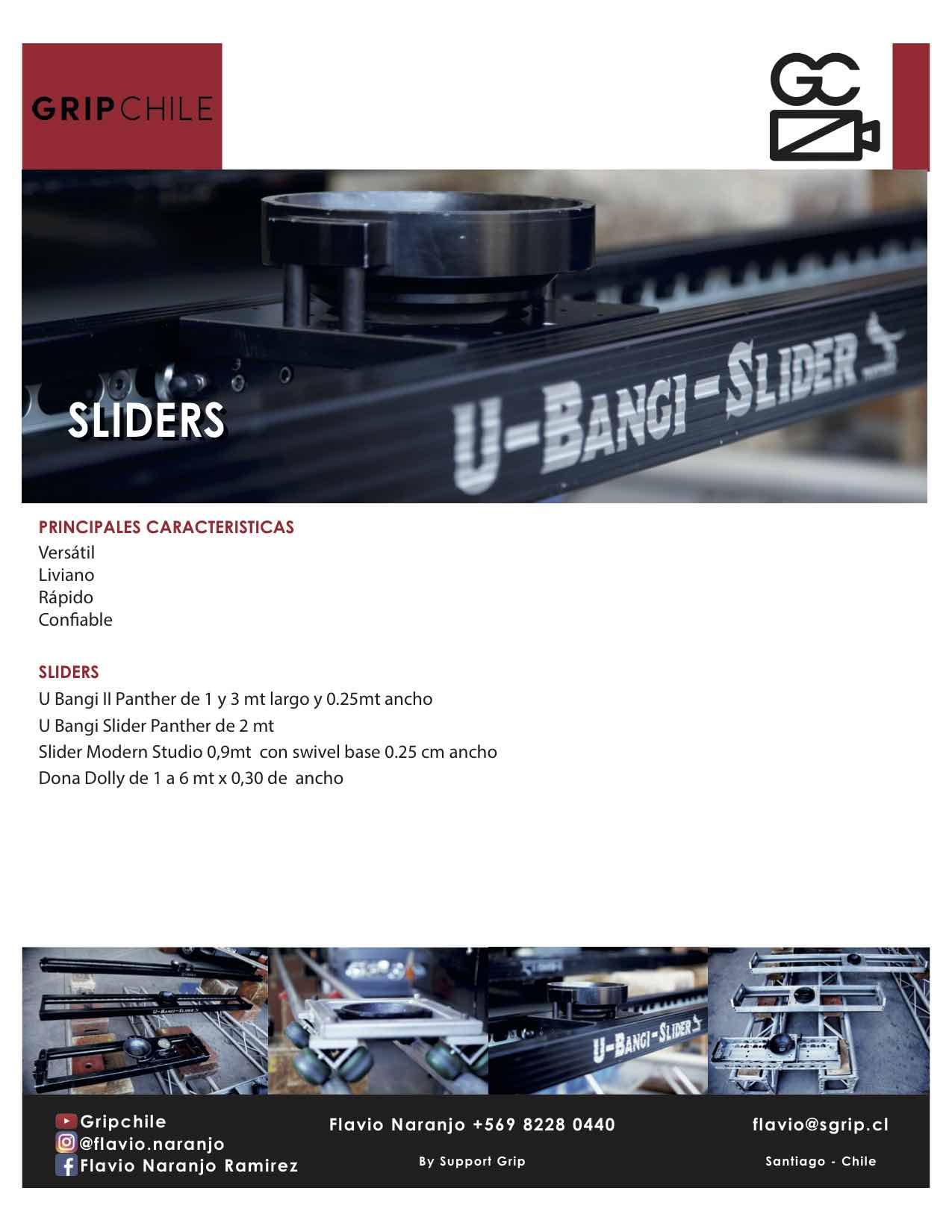 Sliders.jpg